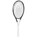 Head Graphene 360 Speed Pro 2018 Tennisschläger - besaitet -