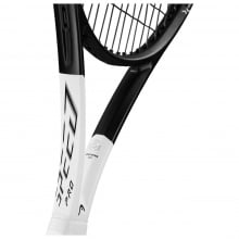 Head Graphene 360 Speed Pro 2018 Tennisschläger - unbesaitet -