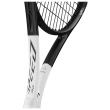 Head Graphene 360 Speed MP 2018 Tennisschläger - unbesaitet -