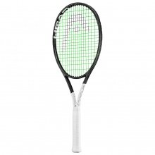 Head Graphene 360 Speed MP Lite 2018 Tennisschläger - unbesaitet -