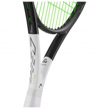 Head Graphene 360 Speed Lite 2018 Tennisschläger - besaitet -