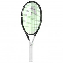 Head Graphene 360 Speed 25 2018 Juniorschläger - besaitet -
