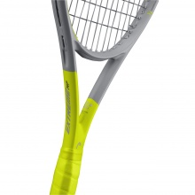 Head Graphene 360+ Extreme MP 2021 100in/300g Tennisschläger - unbesaitet -