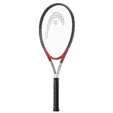 Head Ti. S2 Tennisschläger - besaitet -