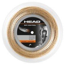 Head Rip Control beige 200 Meter Rolle