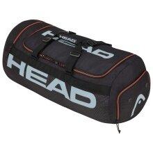 Head Sporttasche Tour Team 2020 schwarz/grau