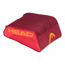 Head Schuhtasche Tour Team rot