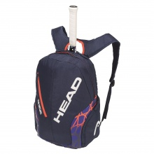 Head Rucksack Rebel 2018