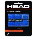 Head Xtreme Track Overgrip 3er blau