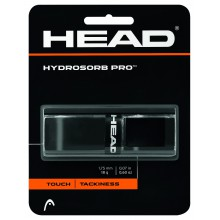 Head HydroSorb Pro 1.75mm Basisband schwarz
