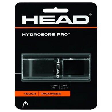 Head HydroSorb Pro Basisband schwarz