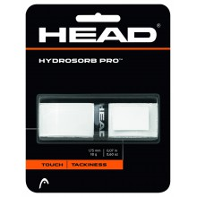 Head HydroSorb Pro Basisband weiss