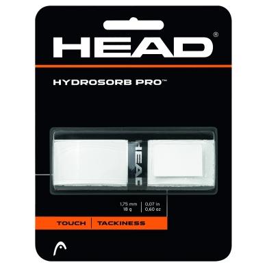 Head HydroSorb Pro Basisband weiss