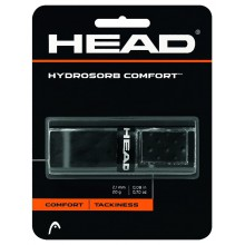Head Basisband HydroSorb Comfort 2.1mm schwarz