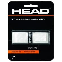 Head HydroSorb Comfort Basisband weiss