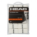 Head Prime Pro Overgrip 12er weiss