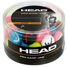 Head Schwingungsdämpfer Pro Jar Box