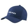 Head Cap Promotion navy