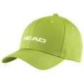 Head Cap Promotion lime