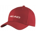 Head Cap Promotion rot