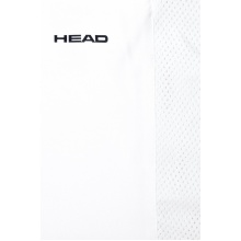 Head Short Reach Vision 2014 weiss Herren