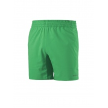 Head Tennishose Short Club #17 kurz grün Herren