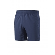 Head Short Club 2017 navy Herren