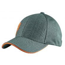 Head Cap Radical 2014 grau