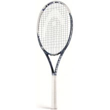 Head Graphene Instinct MP Tennisschläger - unbesaitet - (L2)
