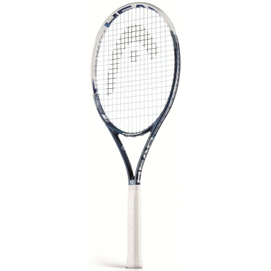 Head Graphene Instinct REV 100in/245g Tennisschläger - unbesaitet -