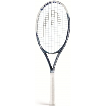 Head Graphene Instinct S Tennisschläger - besaitet -