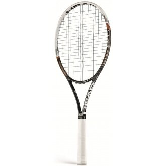 Head Graphene Speed Pro 18/20 Tennisschläger - unbesaitet - (L2)