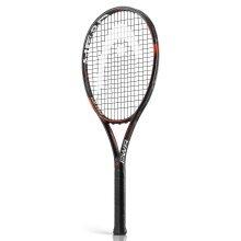 Head Graphene XT PWR Prestige 2 2016 Tennisschläger - unbesaitet
