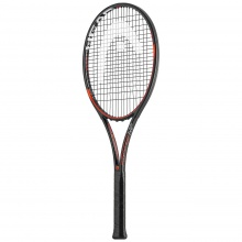 Head Graphene XT Prestige MP 2016 Tennisschläger - besaitet -
