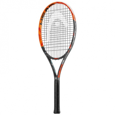 Head Graphene XT Radical Lite 2016 Tennisschläger - besaitet -