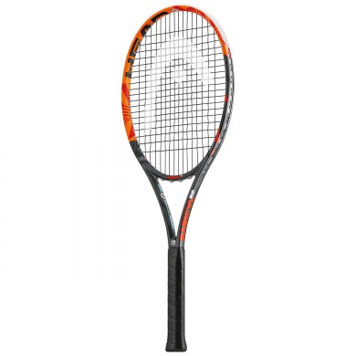 Head Graphene XT Radical MP 2016 Tennisschläger - unbesaitet -