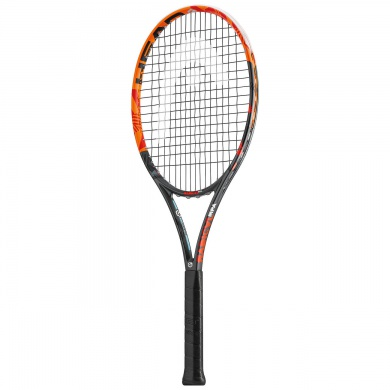 Head Graphene XT Radical MP A 2016 Tennisschläger
