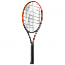 Head Graphene XT Radical REV Pro 2016 Tennisschläger