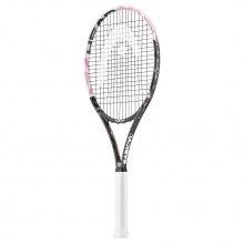 Head Graphene XT Radical S (PINK) 2016 Tennisschläger