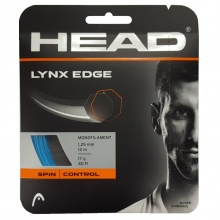 Head Lynx Edge blau Tennissaite