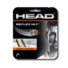 Head Reflex MLT natur Tennissaite