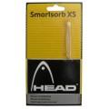 Head Schwingungsdämpfer Smartsorb XS transparent