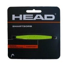 Head Schwingungsdämpfer Smartsorb gelb