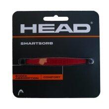 Head Schwingungsdämpfer Smartsorb rot