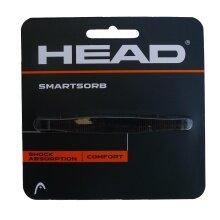 Head Schwingungsdämpfer Smartsorb schwarz