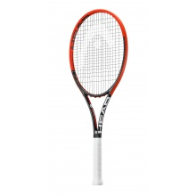 Head Graphene Prestige MP Tennisschläger - besaitet -