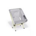 Helinox Campingstuhl Chair Zero grau