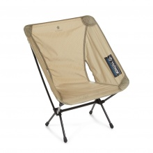 Helinox Campingstuhl Chair Zero braun