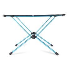 Helinox Campingtisch One Hard Top L 76x57x50cm schwarz