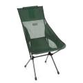 Helinox Campingstuhl Sunset Chair dunkelgrün